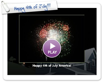 Click to play this Smilebox slideshow: Happy 4th of July!!!