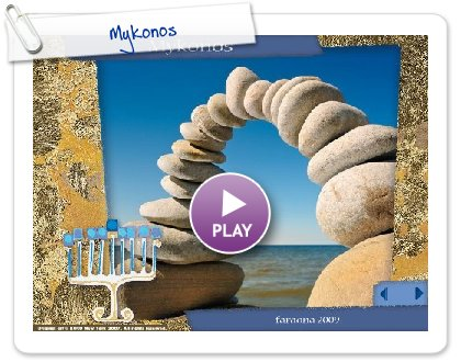 Click to play this Smilebox slideshow: Mykonos