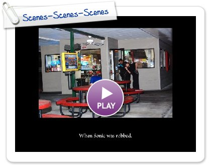Click to play this Smilebox slideshow: Scenes-Scenes-Scenes