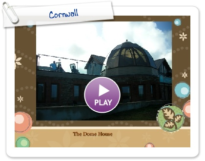 Click to play this Smilebox slideshow: Cornwall
