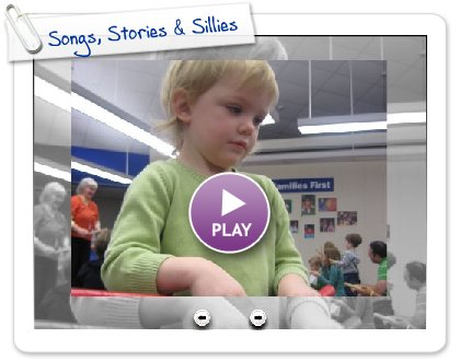 Click to play this Smilebox slideshow: Songs, Stories & Sillies