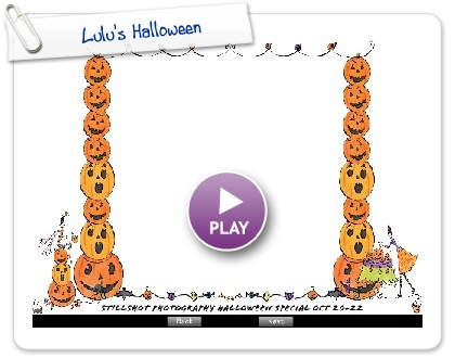 Click to play this Smilebox slideshow: Stillshot Halloween