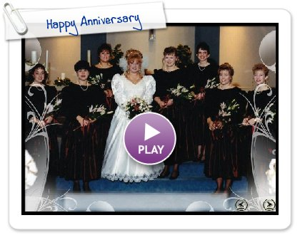 Click to play this Smilebox slideshow: Happy Anniversary