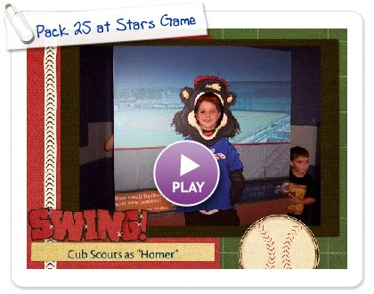 Click to play this Smilebox slideshow: Pack 25 at Stars Game