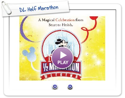 Click to play this Smilebox slideshow: DL Half Marathon