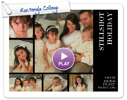 Click to play this Smilebox collage: STILLSHOT HOLIDAY