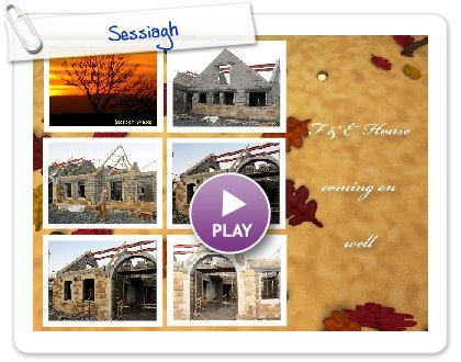 Click to play this Smilebox postcard: Sessiagh