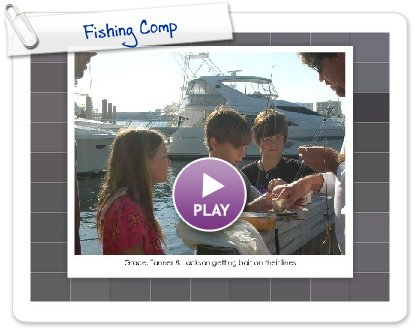 Click to play this Smilebox slideshow: Fishing Comp