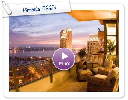 Click to play this Smilebox slideshow: Pinnacle #2601