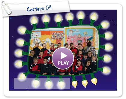 Click to play this Smilebox slideshow: Cartero 09