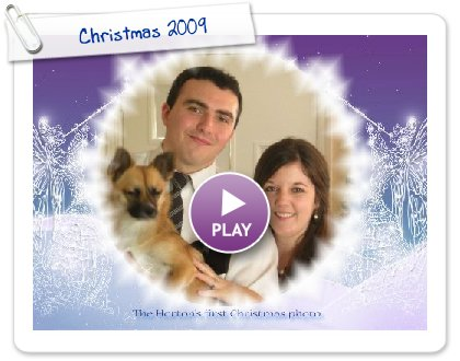 Click to play this Smilebox slideshow: Christmas 2009