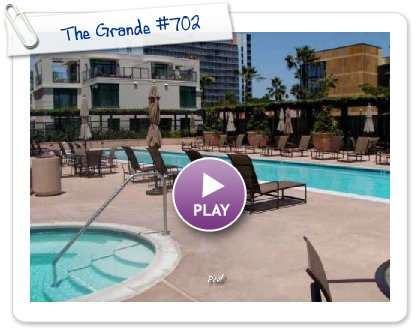 Click to play this Smilebox slideshow: The Grande #702
