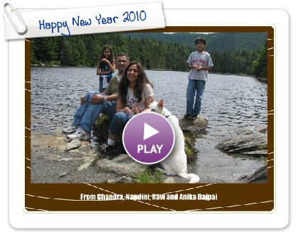 Click to play this Smilebox greeting: Happy New Year 2010