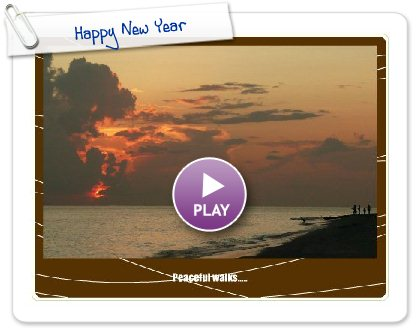 Click to play this Smilebox greeting: Happy New Year