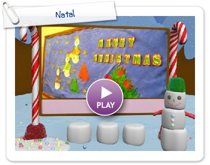 Click to play this Smilebox slideshow: Natal