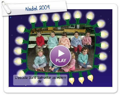 Click to play this Smilebox slideshow: Nadal 2009