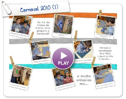 Click to play this Smilebox collage: Carnaval 2010