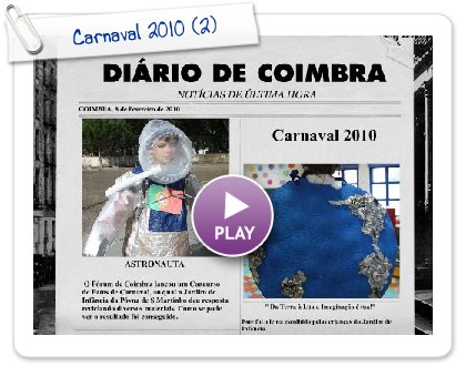 Click to play this Smilebox greeting: Carnaval 2010