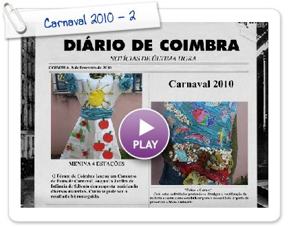 Click to play this Smilebox greeting: Carnaval 2010 - 2