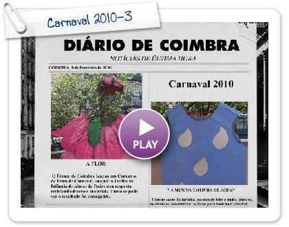 Click to play this Smilebox greeting: Carnaval 2010-3