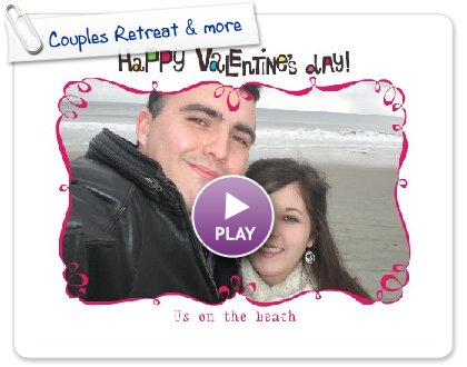 Click to play this Smilebox greeting: Couples Retreat & more