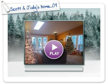 Click to play this Smilebox slideshow: Scott