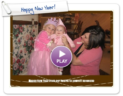 Click to play this Smilebox greeting: Happy New Year!