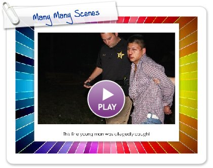 Click to play this Smilebox slideshow: Many Many Scenes