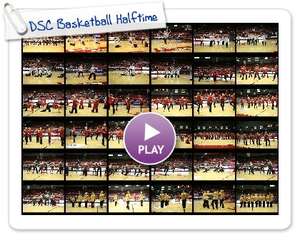 Click to play this Smilebox slideshow: DSC Basketball Halftime