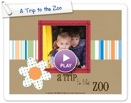 Click to play this Smilebox scrapbook: