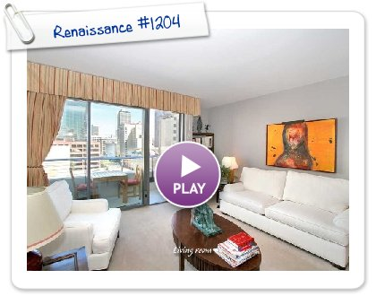 Click to play this Smilebox slideshow: Renaissance #1204