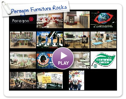 Click to play Paragon Furniture Rocks slideshow