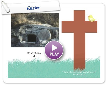 Click to play this Smilebox greeting: Easter