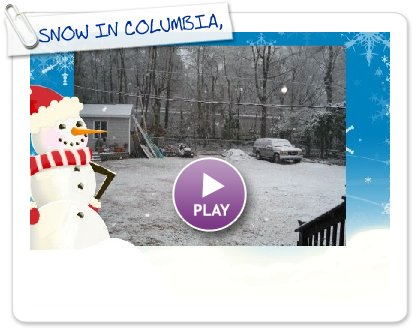 Click to play this Smilebox slideshow: SNOW IN COLUMBIA, SC