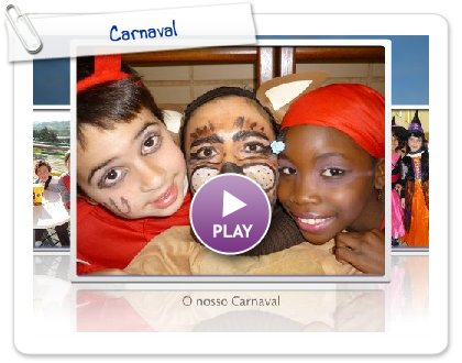 Click to play this Smilebox slideshow: Carnaval
