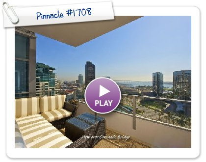 Click to play this Smilebox slideshow: Pinnacle #1708