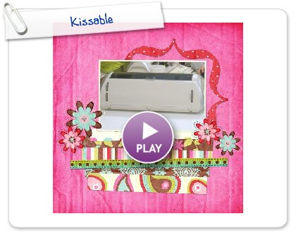 Click to play this Smilebox scrapbook: RGV Garden Cricuts