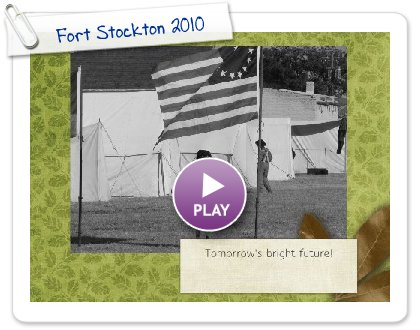 fort stockton asian personals Fort stockton high school in fort stockton isd has a performance rating of 4 stars, 0 distinctions it has 670 enrollment, 45 teachers and a 1470 student teacher ratio.
