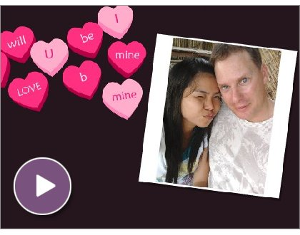 Click to play this Smilebox greeting