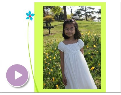 Click to play this Smilebox photo album