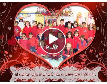 Click to play this Smilebox presentación