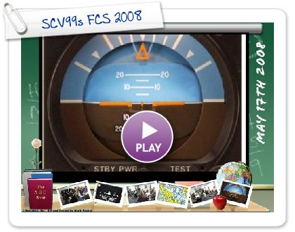 Click to play SCV99s FCS 2008