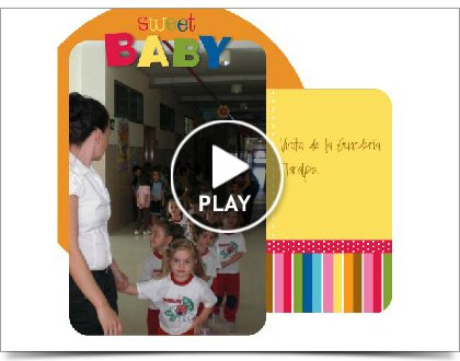 Click to play this Smilebox scrapbook