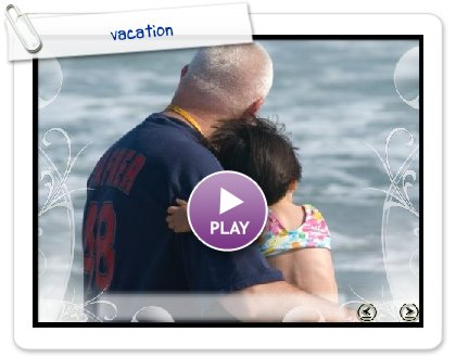Click to play vacation