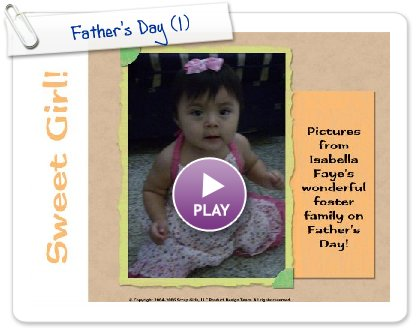 Click to play Father's Day