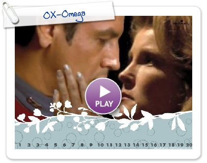 Click to play OX-Omega