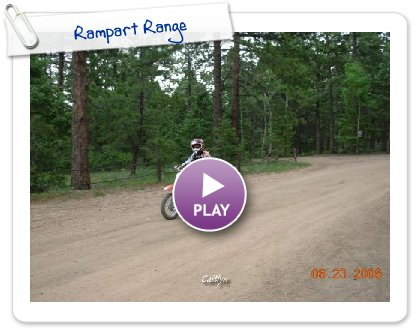 Click to play Rampart Range