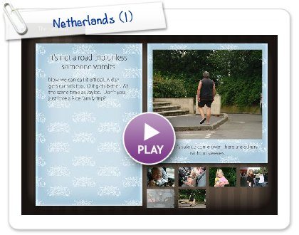 Click to play Netherlands
