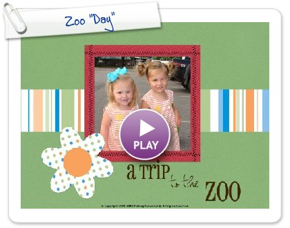 Click to play Zoo