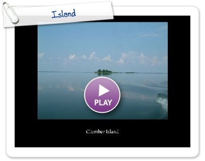 Click to play this Smilebox slideshow: Island